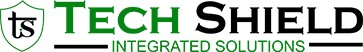 Techshield Intergrated Solutions